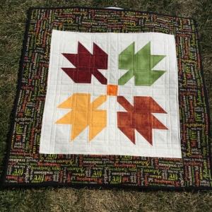 2015-maple-rug