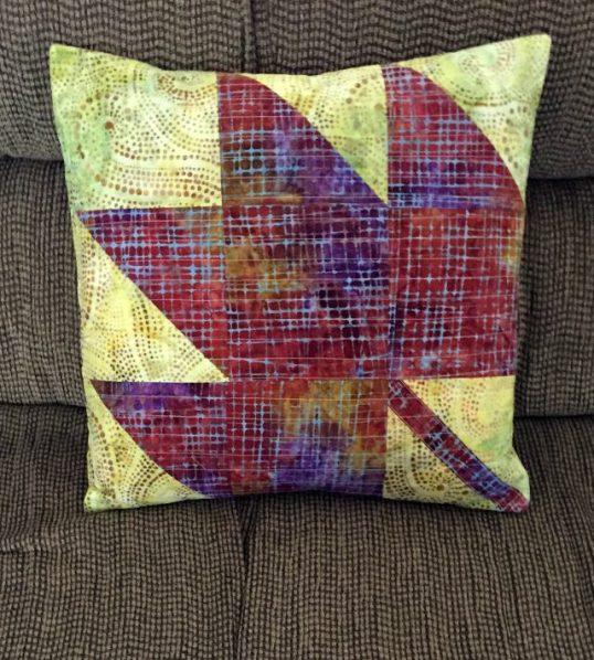 maple-leaf-batik-pillow-18-x18