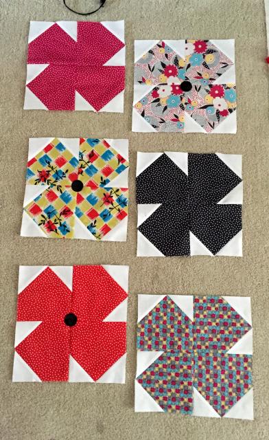 petal-blocks