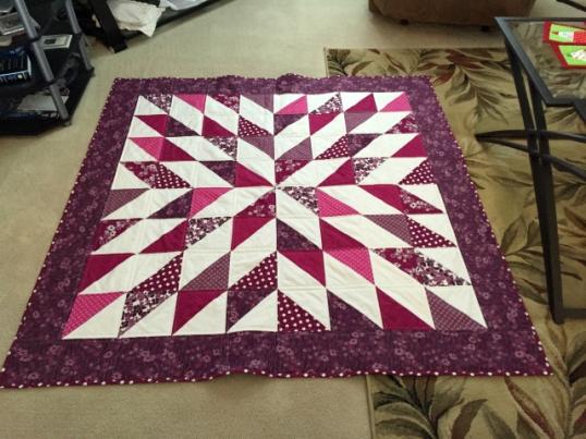 purple-starburst-1