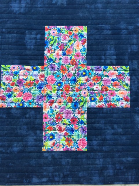plus supersize quilt cu