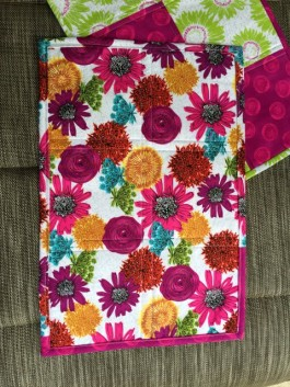 makers home placemats back