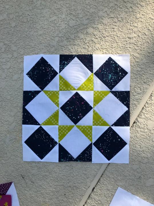 wip- kansas star