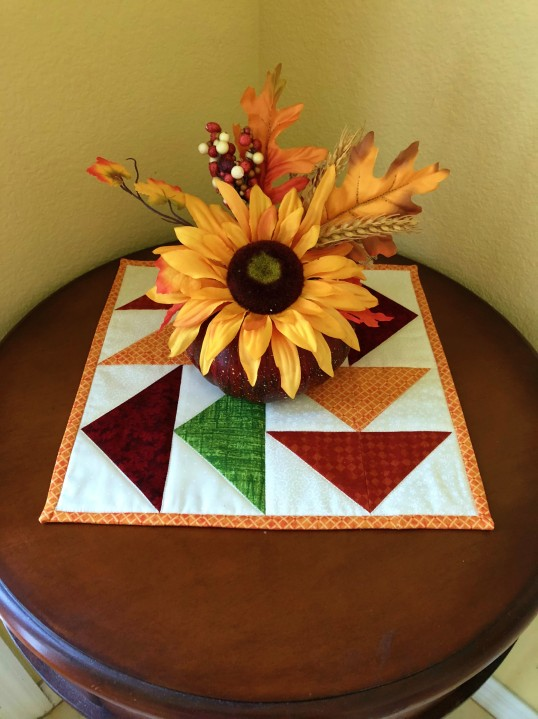 fall 2018 candle mat 2