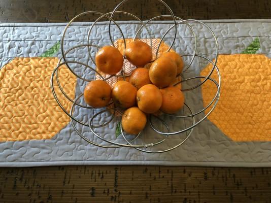 patchwork pumpkin tr 2