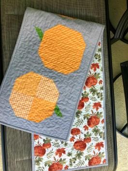 patchwork pumpkin tr 3