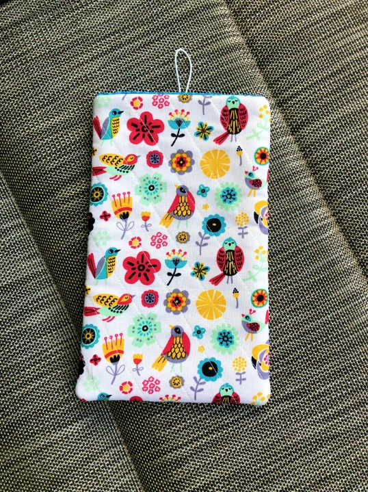 tech cover samsung galaxy note